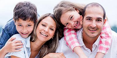 lovingfamilybox