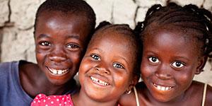 African-Children-small