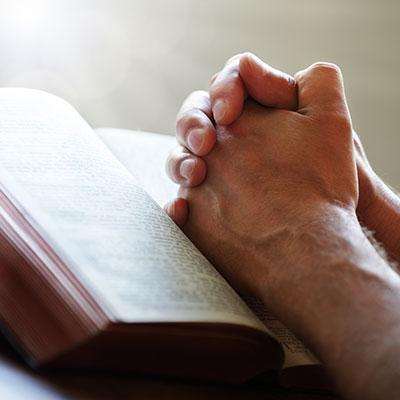 prayer-400x400