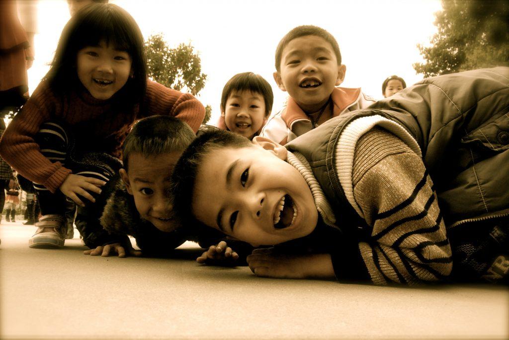 childrenbox