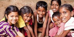 Indian-Children-small