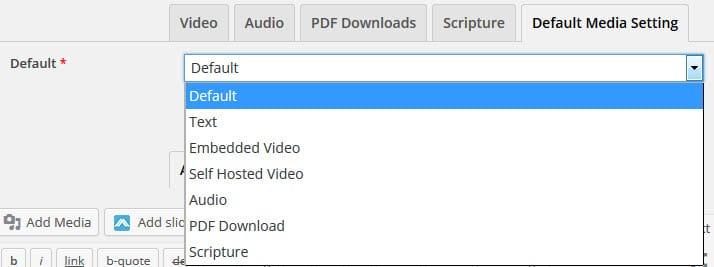 default-media