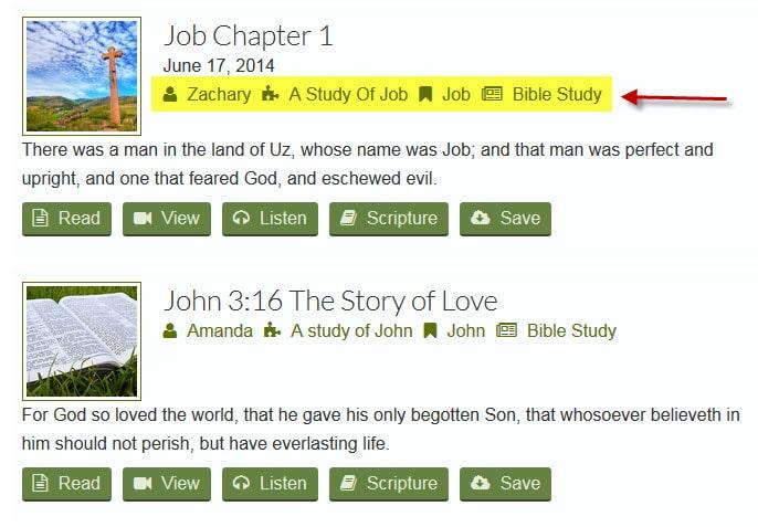 sermonCategories