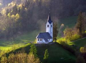 affordable church websites