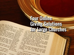 4-Online-Giving-Solutions-for-Large-Churches
