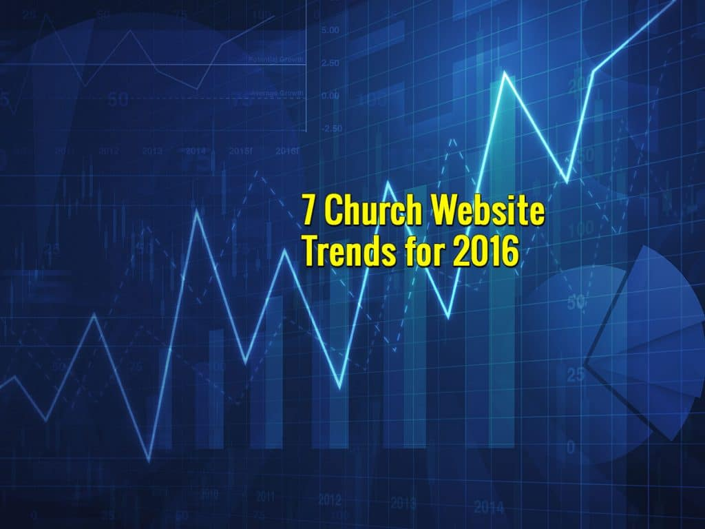 7-Church-Website-Trends-for-2016