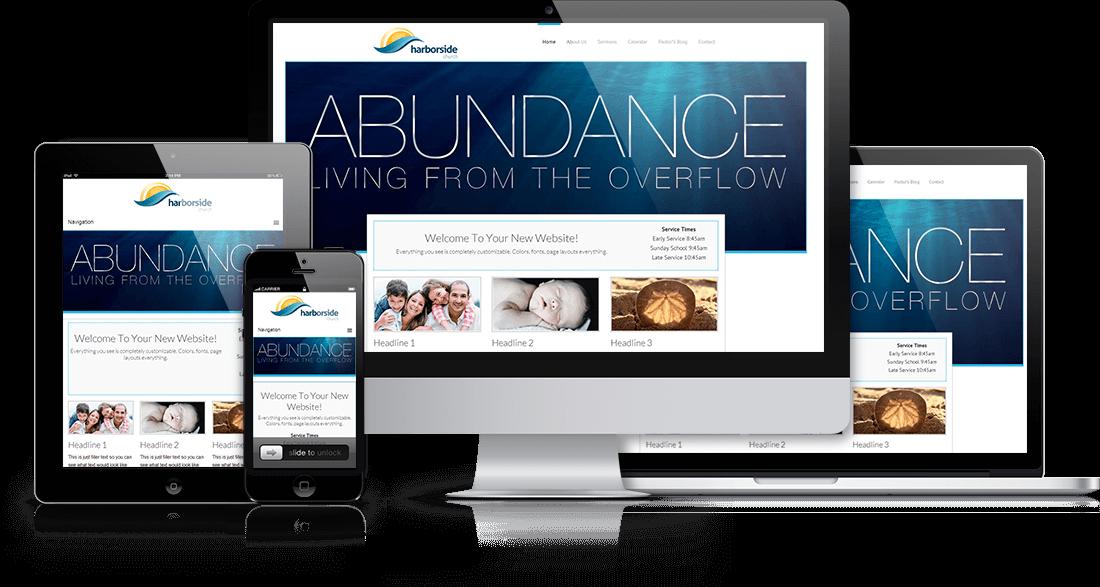 Abundance-Responsive-1100x587