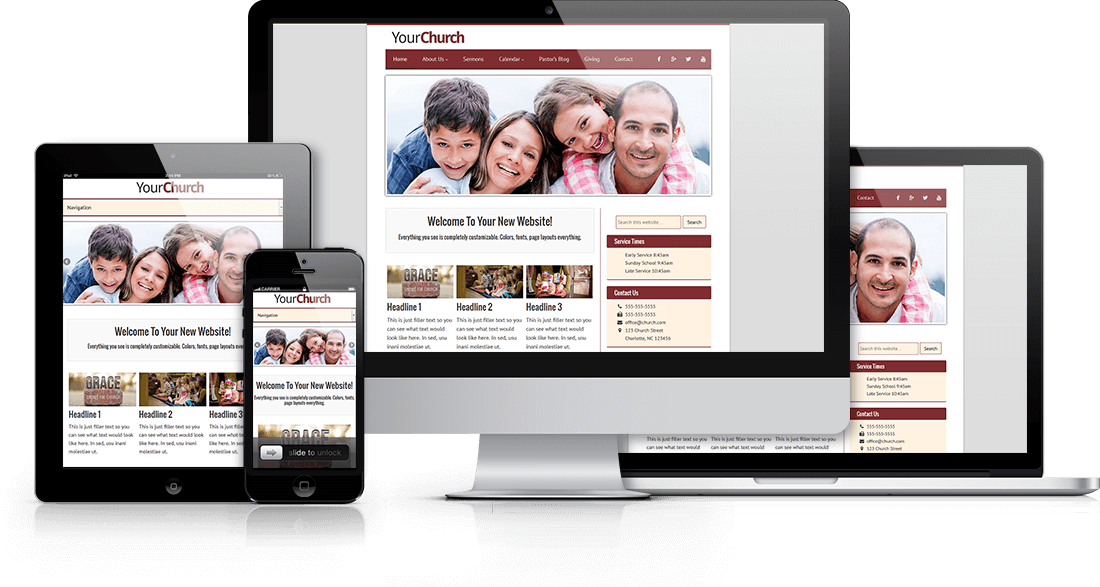 Outreach-Responsive-1100x587