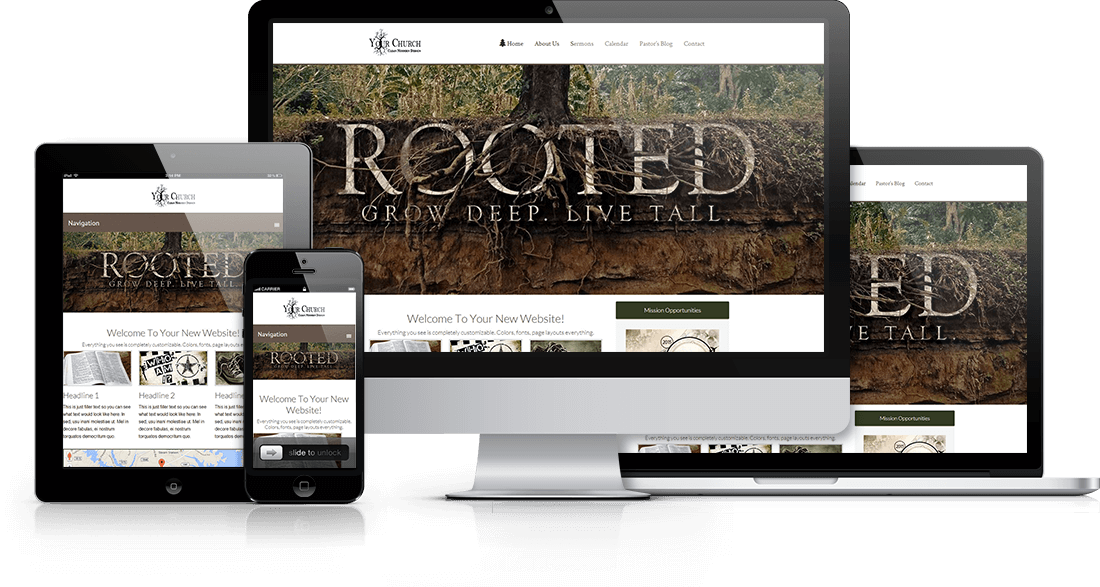 Rooted-Responsive-1100x587
