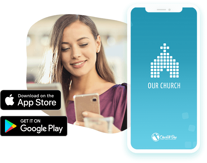 church-features-mobile-app