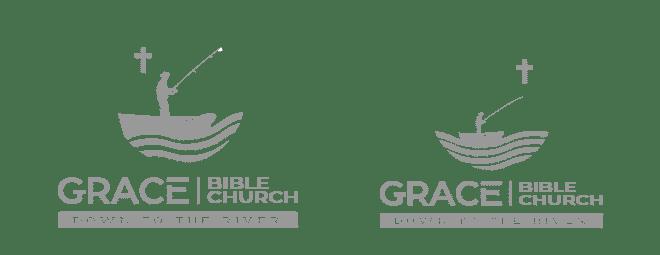 gbc-draft