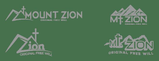 mtz-draft