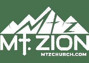 mtz-sm