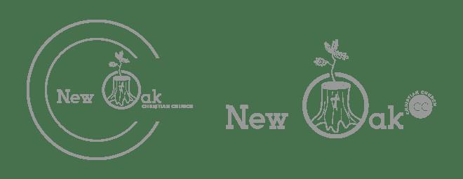 newoak-draft