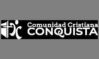 ccc-sm