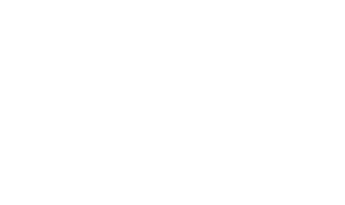 gracebible-sm