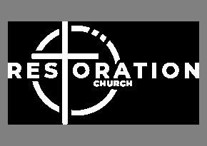restoration-sm
