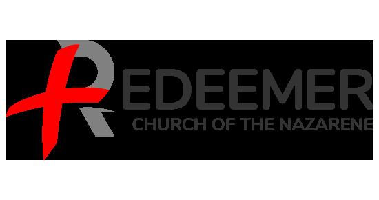 redeemerc