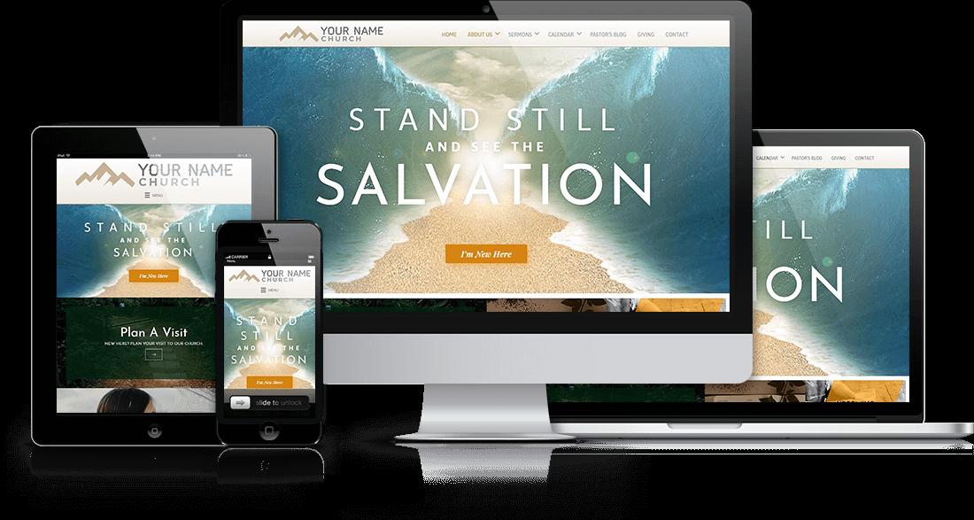 Salvation-Responsive-1100x587