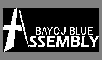 bayoublue-sm