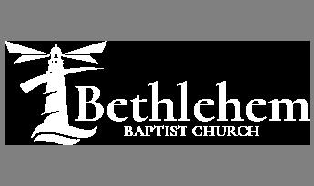 bethlehem-sm