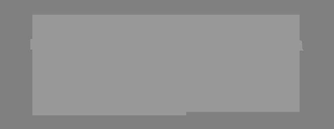 bethlehembc-draft