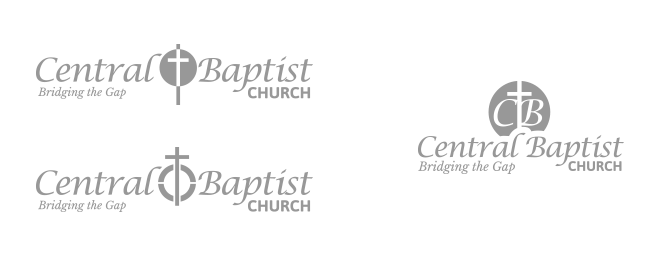cbchurch-draft