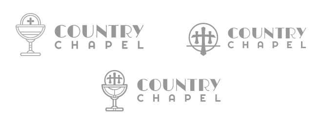 countrychapel-draft
