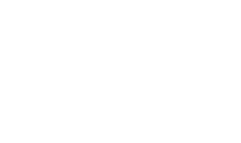 countrychapel-sm