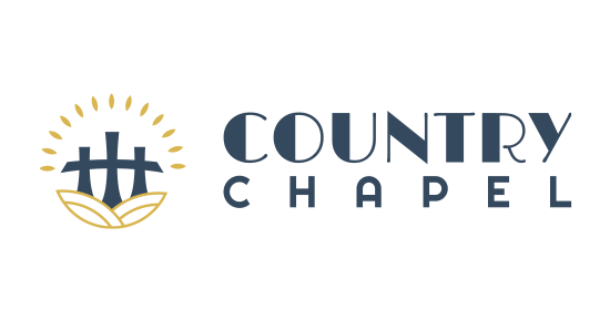 countrychapel