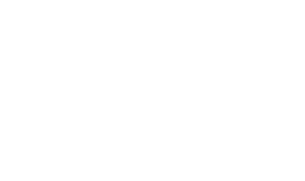 fellowshipbc-sm