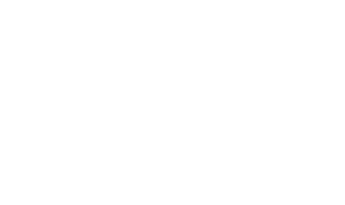 gospellight-sm