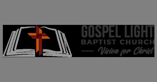 gospellight