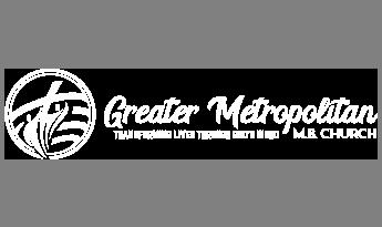 greatermetro-sm