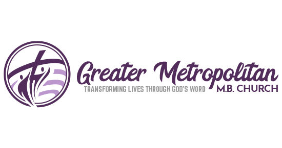 greatermetro