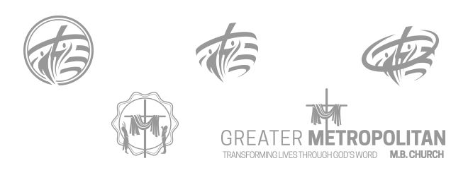 greatermetropolitan-draft