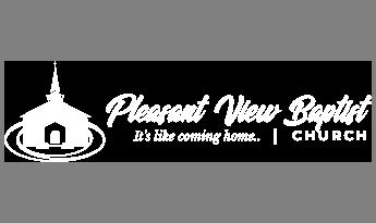 pleasantview-sm