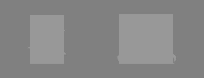 shippensburg-draft